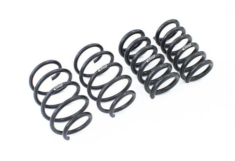 EIBACH (35145.140)  PRO KIT SPRINGS for Ford Mustang 2015+