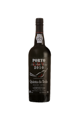 LBV 2011, Quinta do Tedo