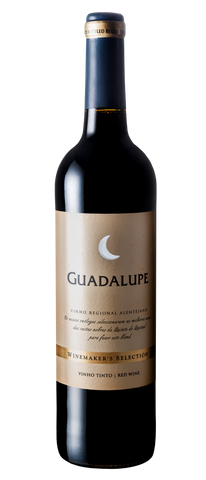 Guadalupe Winemakers Selection, Quetzal Wine & Art