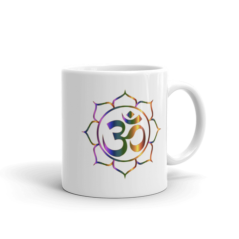 Aligning to Higher Knowledge Mug