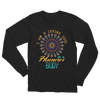 Loving Soul: Unisex Long Sleeve T-Shirt