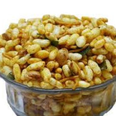 Moong Dal Chilla Mix (500g)