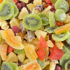 Tropical Fruit Mix (200 gm)