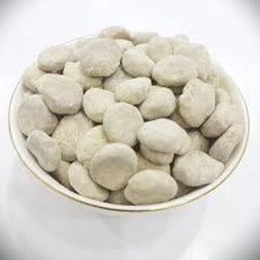 Moong Dal Chilla Mix (400 g)