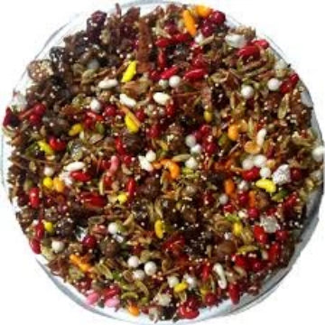 Shahi Mix Saunf - with dry dates (100 gms)