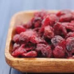 order cranberries online cranberry