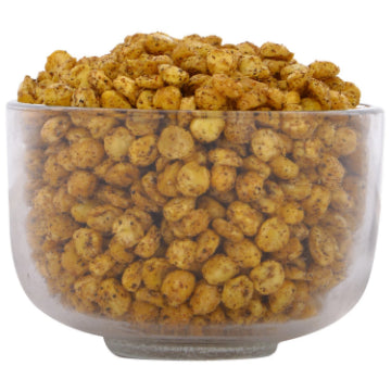 Roasted Podina Chana Dal (125 gms)