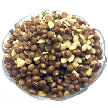 Amaranth mix healthy food Rajgira Snacks