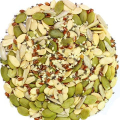 Roasted Pumpkin Seeds (100 gms)