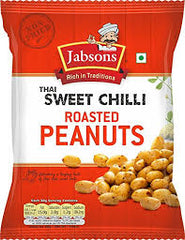 roasted peanuts jabsons thai chilli seeng