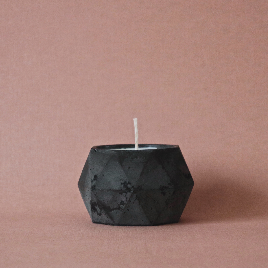 Space Odyssey | Dodex Candle