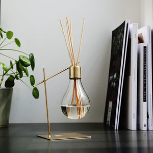 Buoy | Suspended Reed Diffuser