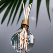 Buoy | Floating Reed Diffuser