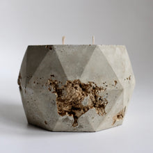 Goldstruck | Poly XL Candle