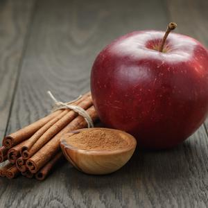 00.10 APPLE CINNAMON