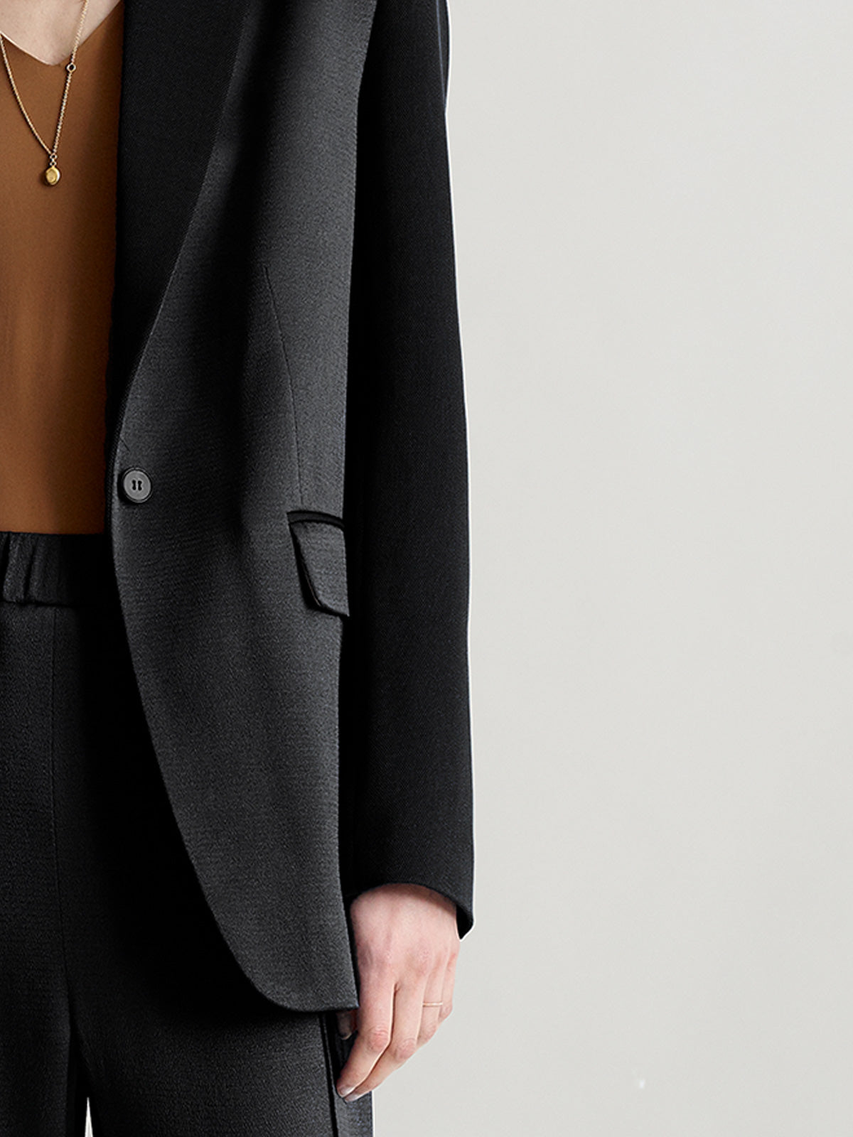 dac6bf900b90 Sykes London | Shop Jackets, Coats & Outerwear from Sykes London