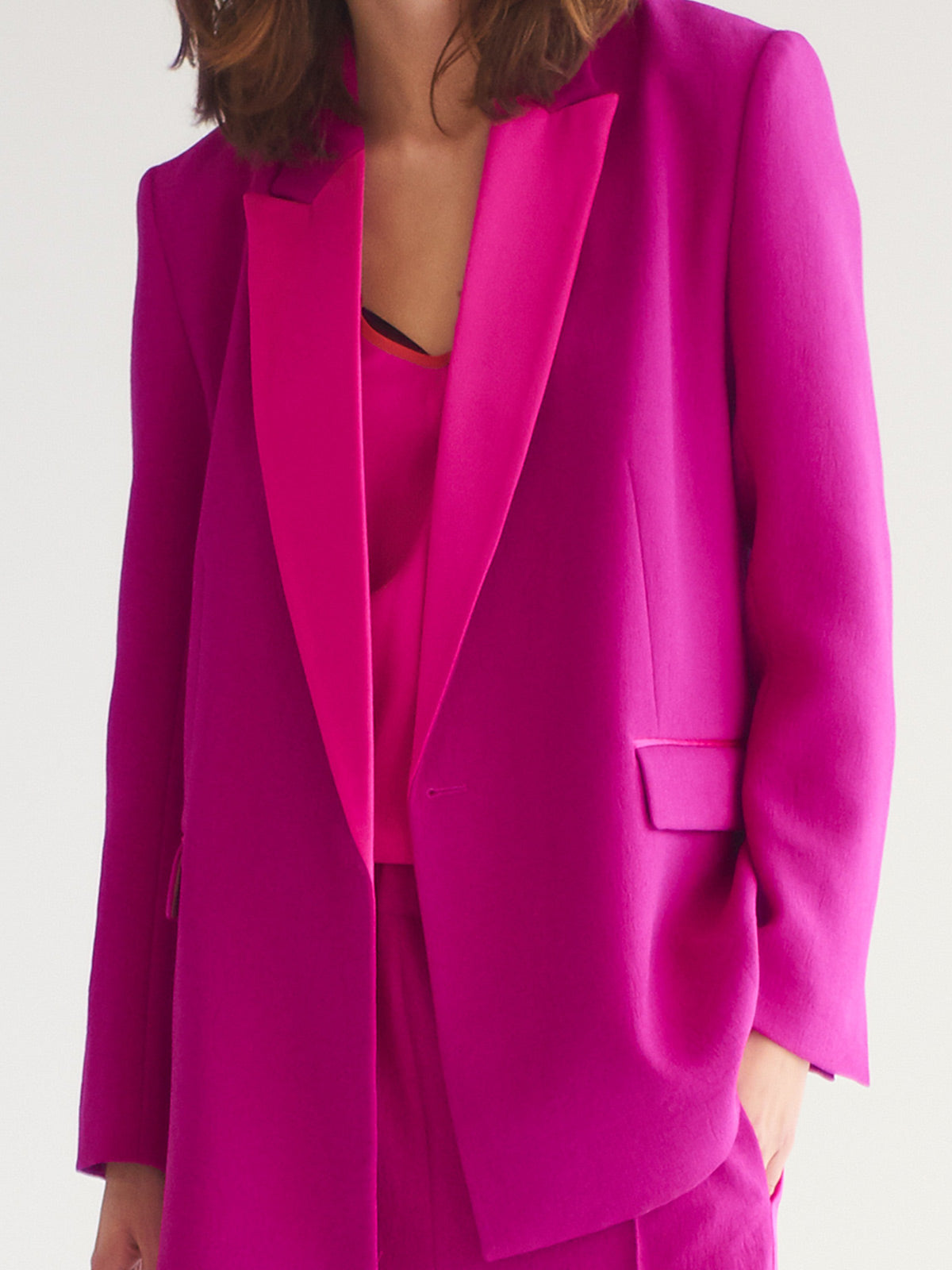 e88008140431 Sykes London | Shop Women's Clothing From Sykes – Page 2