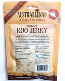 Outback Roo Jerky