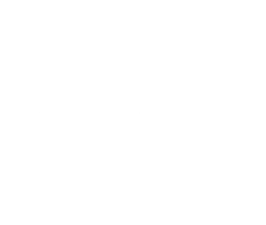 soft mountains