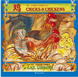 Chicks & Chickens