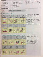 Interactive Chinese: Volume 8 (with 4 CD)