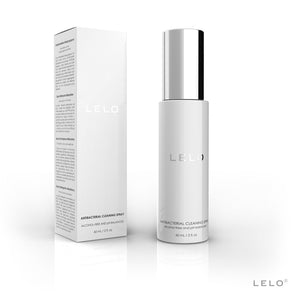 Lelo (Toy) Cleaning Spray