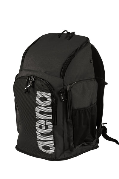 Arena Team Backpack 45