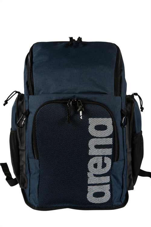 Arena Team 45 Backpack