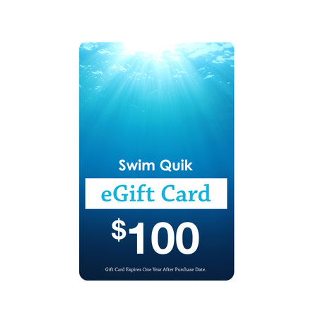 $150 eGift Card