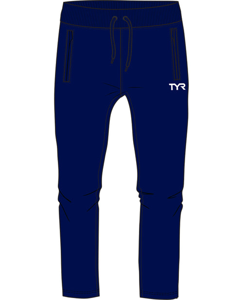 Berzerker Ladies Warm Up Pant