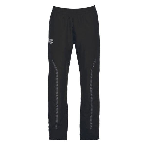 Piranhas Team Line Warm-Up Pant