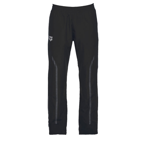 Trident Aquatics Team Warm Up Pants