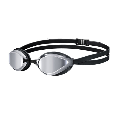 Python Mirrored Goggles