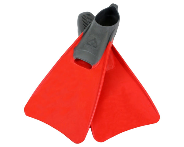 Water Gear Swim Fins