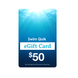 $ 50 eGift Card