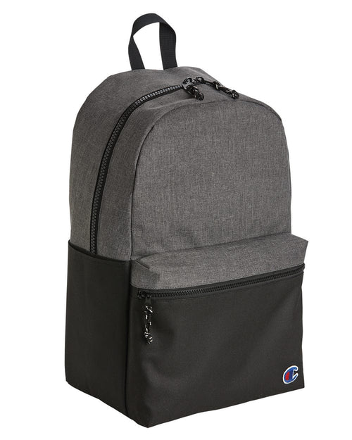 Coaches 21L Backpack