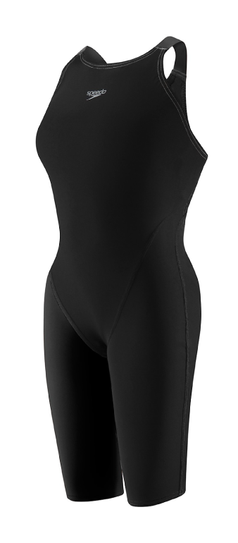 Arena Powerskin Carbon Ultra Open Back