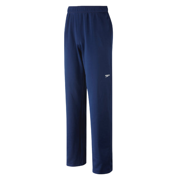 HYSC Female Streamline Warm Up Pant