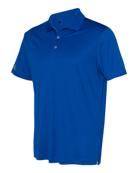 Premium Coaches Polo