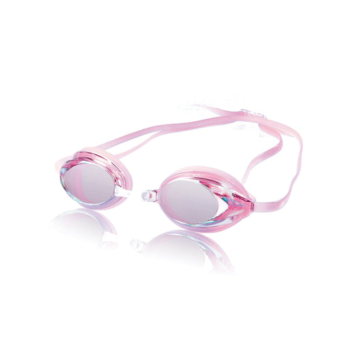 WOMENS VANQUISHER MIRRORED GOGGLE