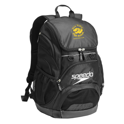 Blue Valley High School Backpack