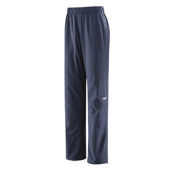 Splash Club Tech Warm Up Pants