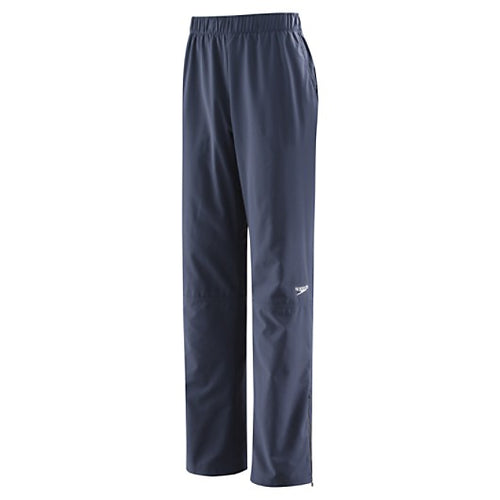 HLA Male Tech Warm Up Pant