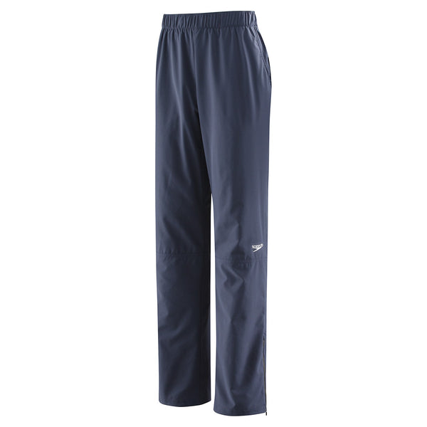 Blue Wave Swim Team Tech Warm Up Pant