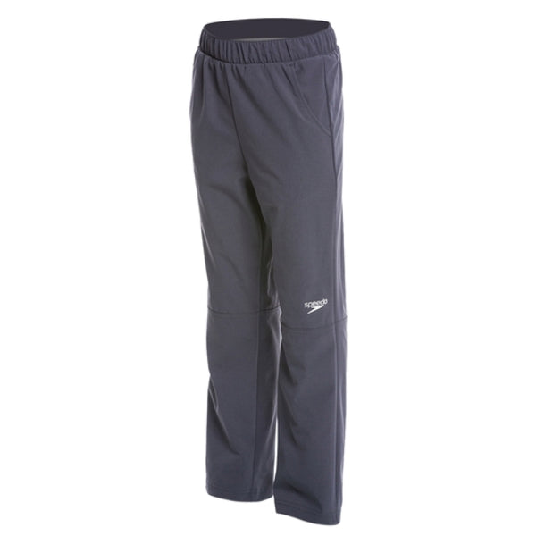 Andover All-Stars Tech Warm Up Pant (Male and Female)