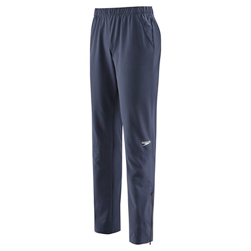 HLA Female Tech Warm Up Pant