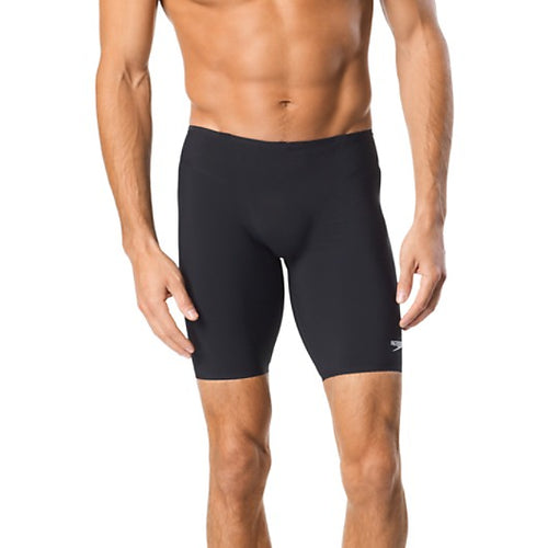 Speedo PowerPLUS Prime Jammer