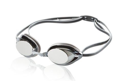 Speedo Goggles Vanquisher 2.0 MIRRORED