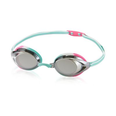 Malmsten AB Original Swedish Goggles Jewel