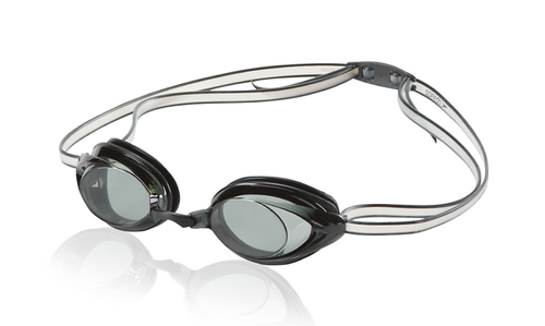 Speedo Goggles Junior Vanquisher 2.0